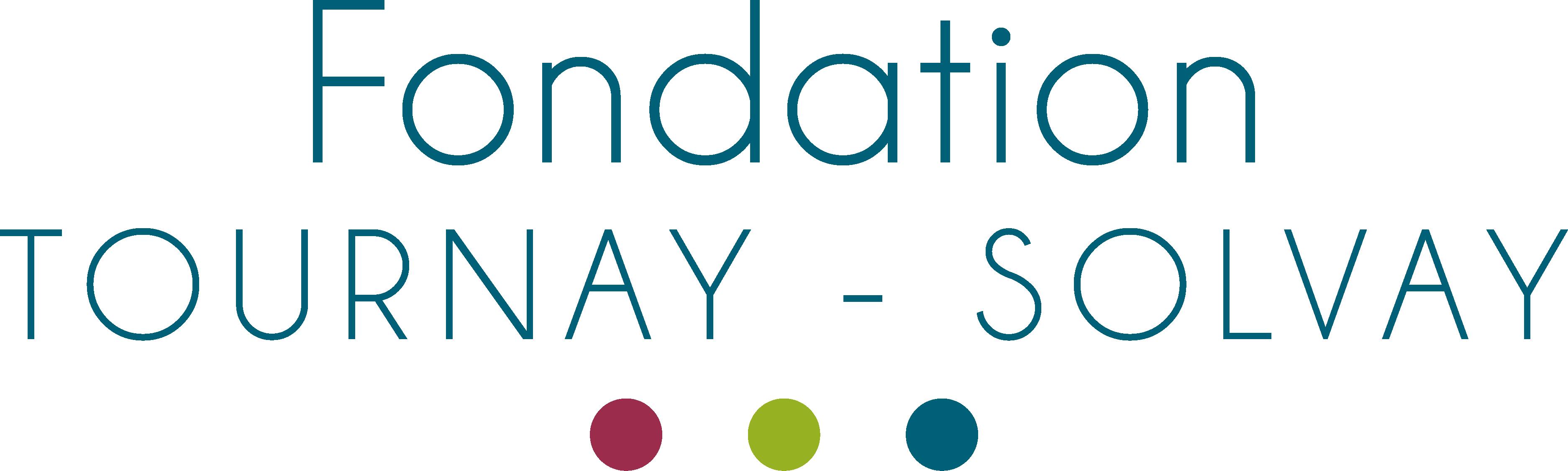 Fondation Tournay-Solvay